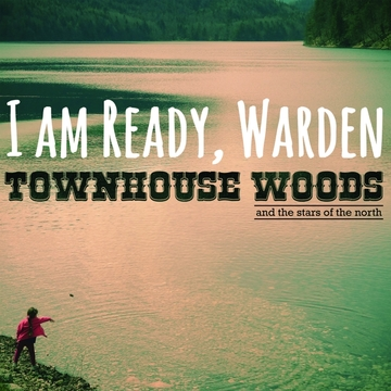 Oh, Lord, by Townhouse Woods on OurStage