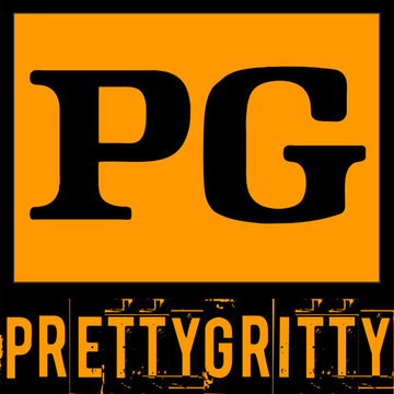 This Heart of Mine, by Pretty Gritty on OurStage