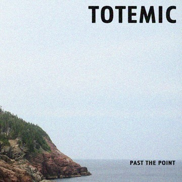 Swamp Bells, by Totemic on OurStage