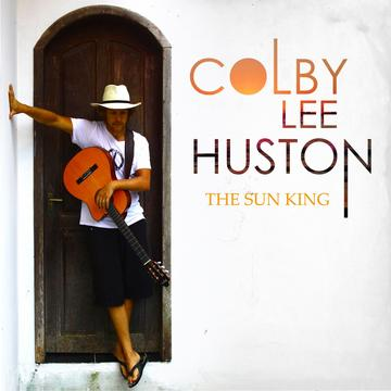 Hard Time Situation , by Colby Huston Band on OurStage