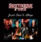 It Ain't Over, by Southern Fury on OurStage