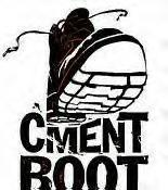 Were The Biz at Son, by Cment Boot Music Group on OurStage
