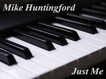 Excellent Groove, by Mike Huntingford and Funkyaxe on OurStage