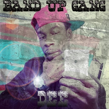 Band Up Gang Unc Ft. Ike, WriterzBlock G, by Band Up Gang Unc on OurStage