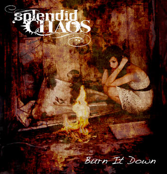 Who I Am, by Splendid Chaos on OurStage