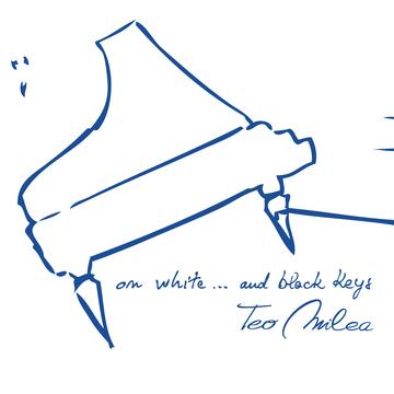 Nostalgia l Teo Milea, by Teo Milea on OurStage