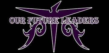 Kill the Youth, by Our Future Leaders on OurStage