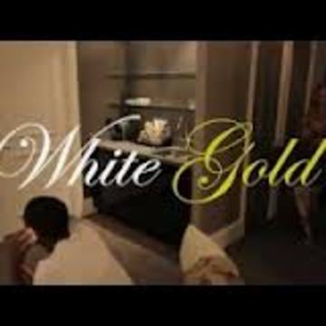 White Gold ft. French Montana, by Don Meeno t. French Montana on OurStage
