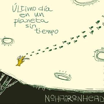 Luces en el Cielo, by No Hair On Head on OurStage