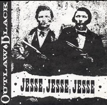 Jesse, Jesse, Jesse, by Rayne Davis on OurStage