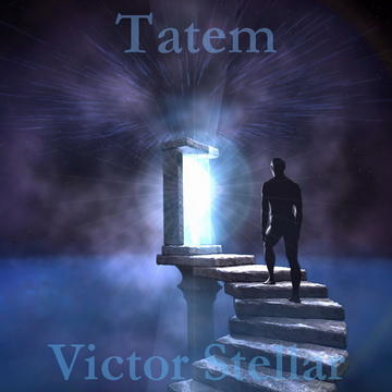 Tatem, by Victor Stellar on OurStage