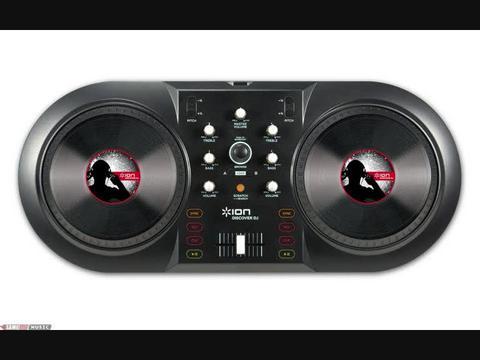 DJ N.N. - Let The Music Play, by DJ NN on OurStage
