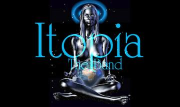 Lights On, by Michael Paul and Itopia the Band on OurStage
