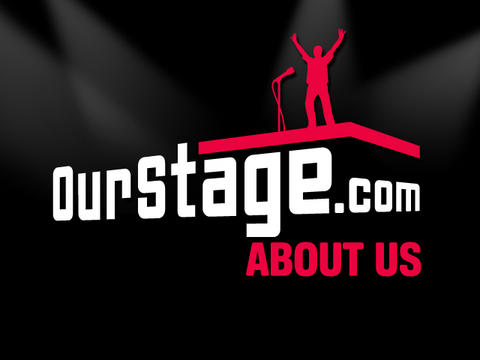 2011 OS Trailer, by OurStage Productions on OurStage