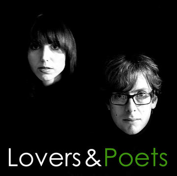 Life is Strange, by Lovers and Poets on OurStage