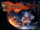 The Banner Saga Announcement Trailer, by Stoic on OurStage