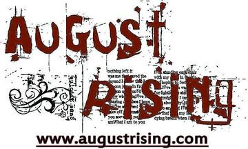 Making History, by August Rising on OurStage