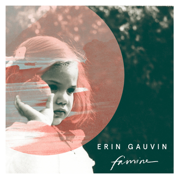 Outside of You, by Erin Gauvin on OurStage