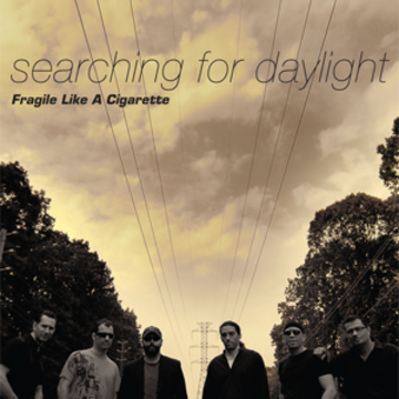 The Jaded Box, by searching for daylight on OurStage
