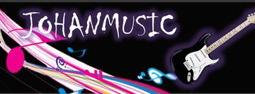 Momentos - Johanmusic, by Johanmusic on OurStage
