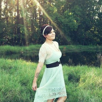 Travelin' Stranger (Kyrsten Paige), by The Rosies on OurStage