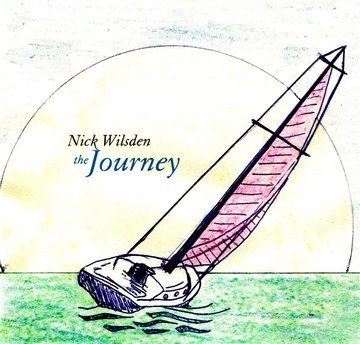 Loving You Alone, by Nick Wilsden on OurStage