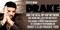 Drake - Real Hip Hop Network