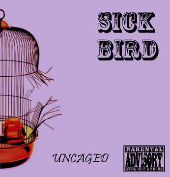 Altitude, by Sick Bird on OurStage