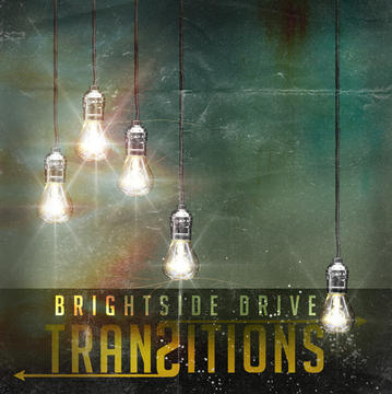 What If?, by Brightside Drive on OurStage