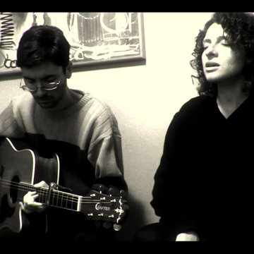 Joy And Sorrow (2011 Rehearsal), by Lindsay & Isaac on OurStage