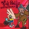 Dirt Empire, by YAK BALLZ on OurStage