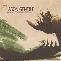 57 Miles, by Jason Gentile on OurStage