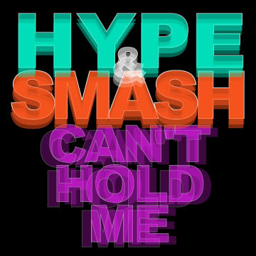 Cant hold me, by Hype Hunnets on OurStage