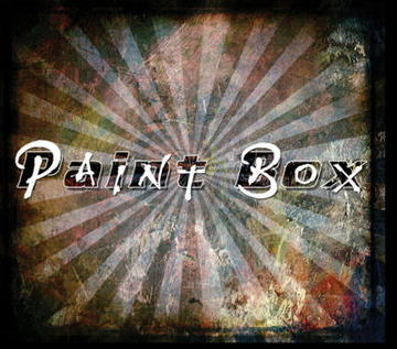 Wound Up by Paint Box, by PaintBoxPhilly on OurStage