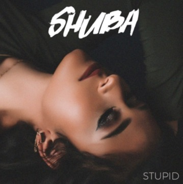 Stupid, by Shuba on OurStage