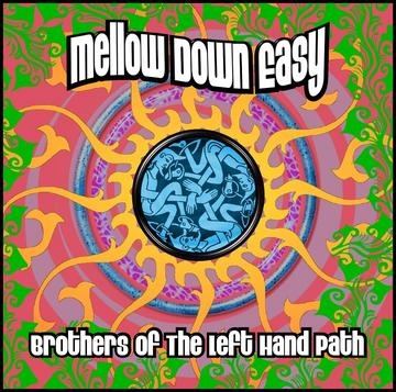 Can't Bring Me Down, by Mellow Down Easy on OurStage