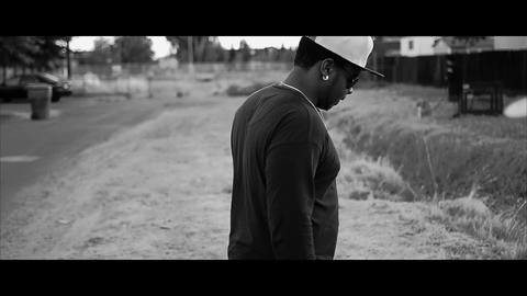 Just Sayin Official Music Video, by Devon Sanders(D.S) Ft R.Milly, Diff Love on OurStage
