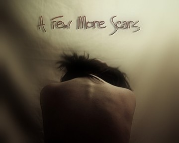 The Dark Places, by A Few More Scars on OurStage
