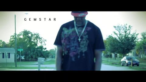Running Away Feat Hard Target, by Gemstar on OurStage