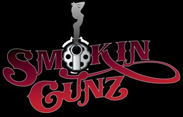 Carry On, by Smokin Gunz on OurStage