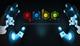 Q.U.B.E. Game Trailer, by Daniel Da Rocha on OurStage