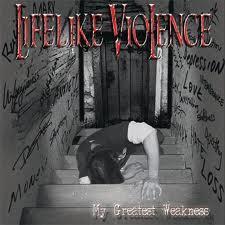 Mindset, by LifeLike Violence on OurStage