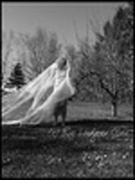 Ghost From The Past - Feat. Diana Randall, by Diana Randall on OurStage
