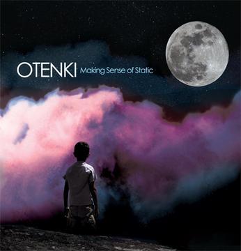 Phoenix, by Otenki on OurStage