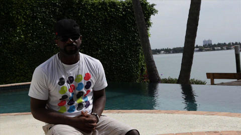 """DJ Irie - """"Fly Your Own Flag"""", by OurStage Productions on OurStage"""