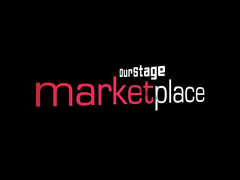 MarketplaceOverview2012, by OurStage Productions on OurStage