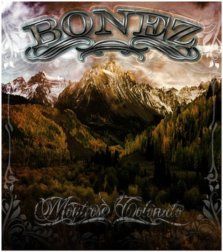 Untitled upload for BoneZZ, by BoneZZ on OurStage