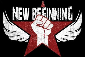 New Beginning, by Twisted Opus on OurStage