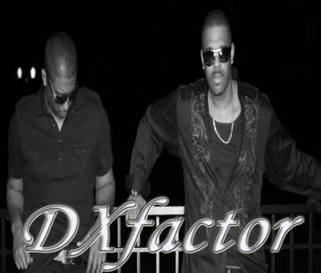 LAY YOUR BODY FT ML, by DXFactor on OurStage