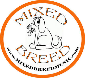 Sometimes, by Mixed Breed on OurStage